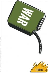 war-fuels-terror